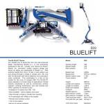 B39 Brochure