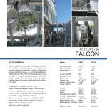 FS121 138 - RMI 2012