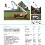 FS121T 138T-RMI 2012