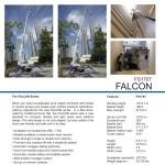FS170T Front Page-RMI LOGO- 4 pics