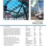 FS95 105.pdf-RMI 1