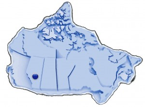 Reachmaster Canada