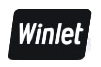 winlet glass installer